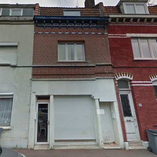 Maison individuelle - Tourcoing