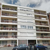 Appartement 3B - Croix