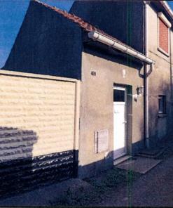 vente immobilière - Santes